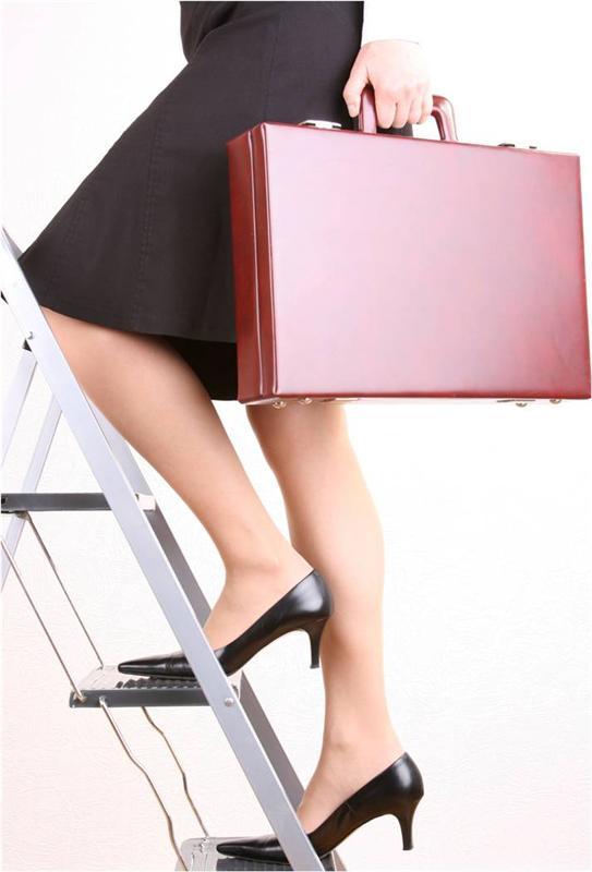 free-hosting-entrepreneur