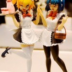 very-attractive-manga-figures-free-hosting
