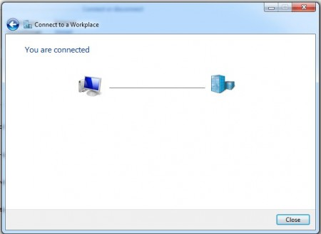 win7-pptp-vpn-connected